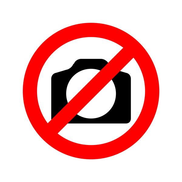 సూపర్స్టార్ రజనీకాంత్, శంకర్ '2.0' ప్రపంచ యాత్ర